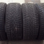 Dunlop SP Winter Sport 245/45R18 97W