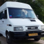 Iveco Daily turbo