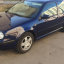 Volkswagen Golf 4 2