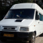 Iveco Daily turbo 1