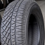 Michelin Latitude Crjss 265/65R17