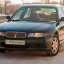 Rover 600 Series i